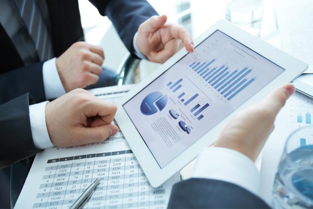 Estudio de Mercado tradicional vs Mercadeo digital: LookApp como caso de estudio