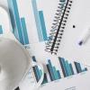 La investigación de mercados indispensable para rescatar negocios tras COVID-19
